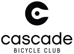 Cascade-Bike-Club-Logo