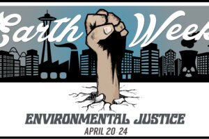 EarthWeekBanner copy