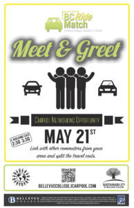 MEETGREETPRINT