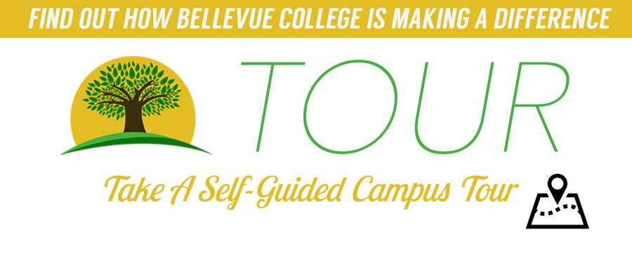 Campus Tour Banner