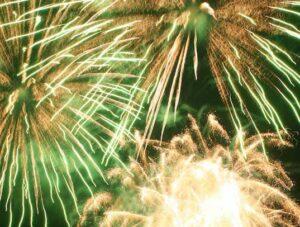 greenfireworks1