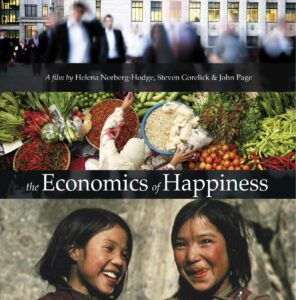 The-Economics-of-Happiness-poster