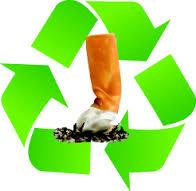 cig recy image