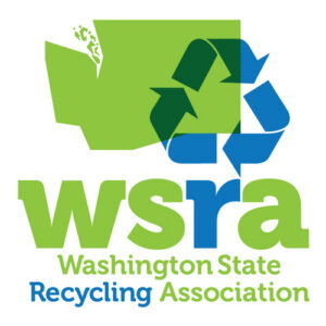 WSRA_Logo_2012_2x2_300dpi