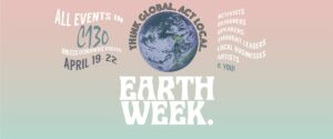 EarthWeek2016Banner1