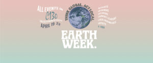 EarthWeek2016Banner6