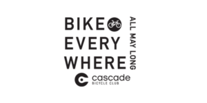 2016-Bike-Month-600px