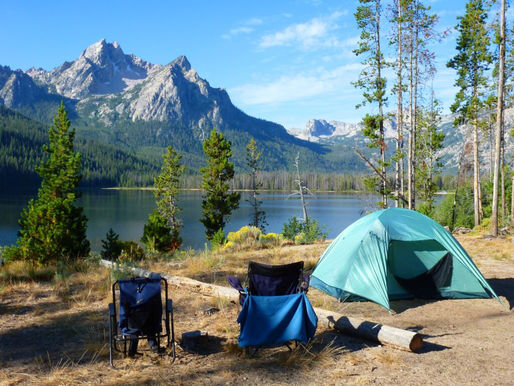 vacations camping and united states Subscribe to usa today is accessible year-round and offers access to several camping areas the oldest long-distance trail in the united states.