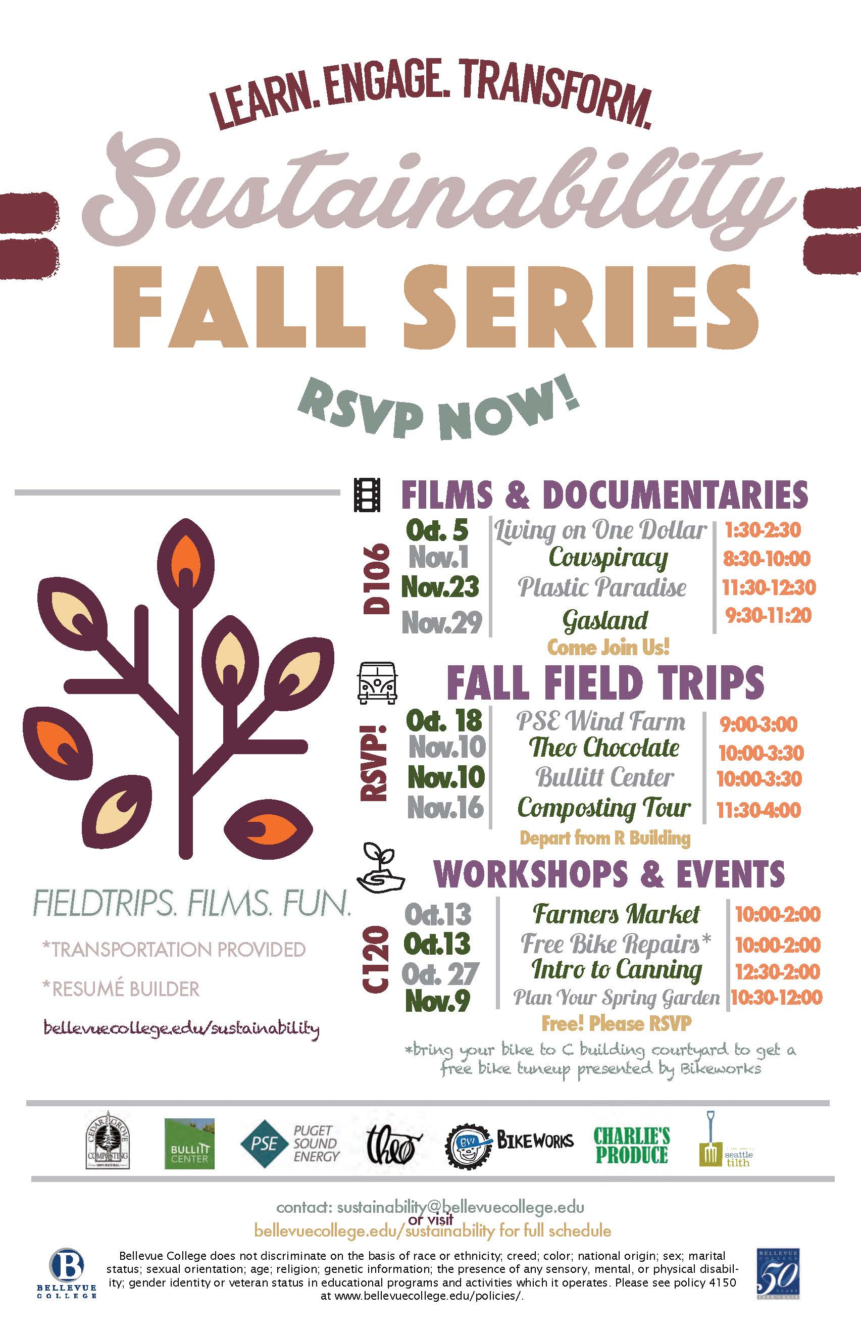 fall-sustainability-series-poster-09-27-16-jpeg