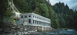 snoqualmie falls hydro