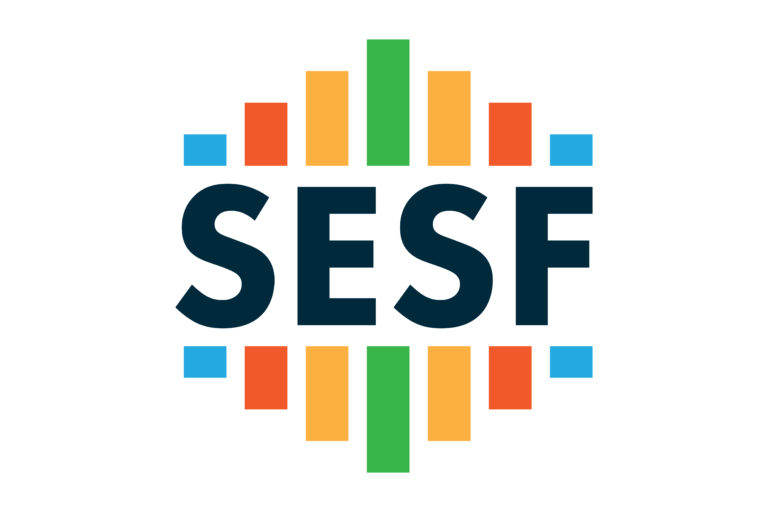 sesf