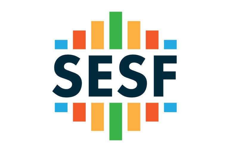 SESF logo
