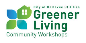 Virtual Greener Living Community Classes!