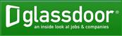 Free Glassdoor Access