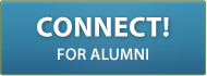 CONNECT! For Alumni and Community Members