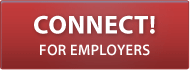 CONNECT! For Employers