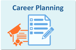 Resources for career planning and advising