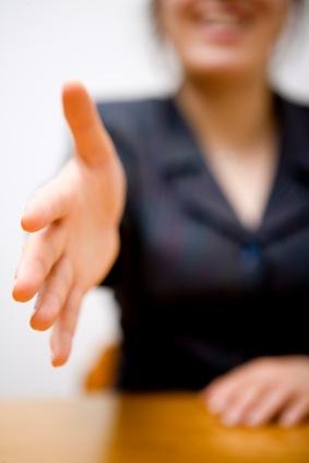 Women hand job tips