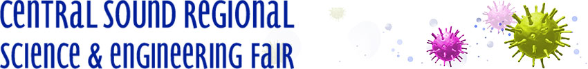 Central Sound Regional Science and Engineering Fair :