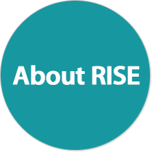 Learn about RISE Learning Institute