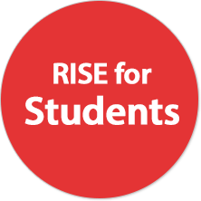 RISE for Students