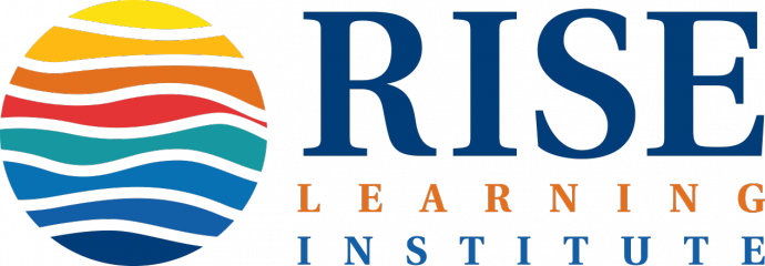 RISE Learning Institute :