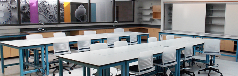 RISE Student Space