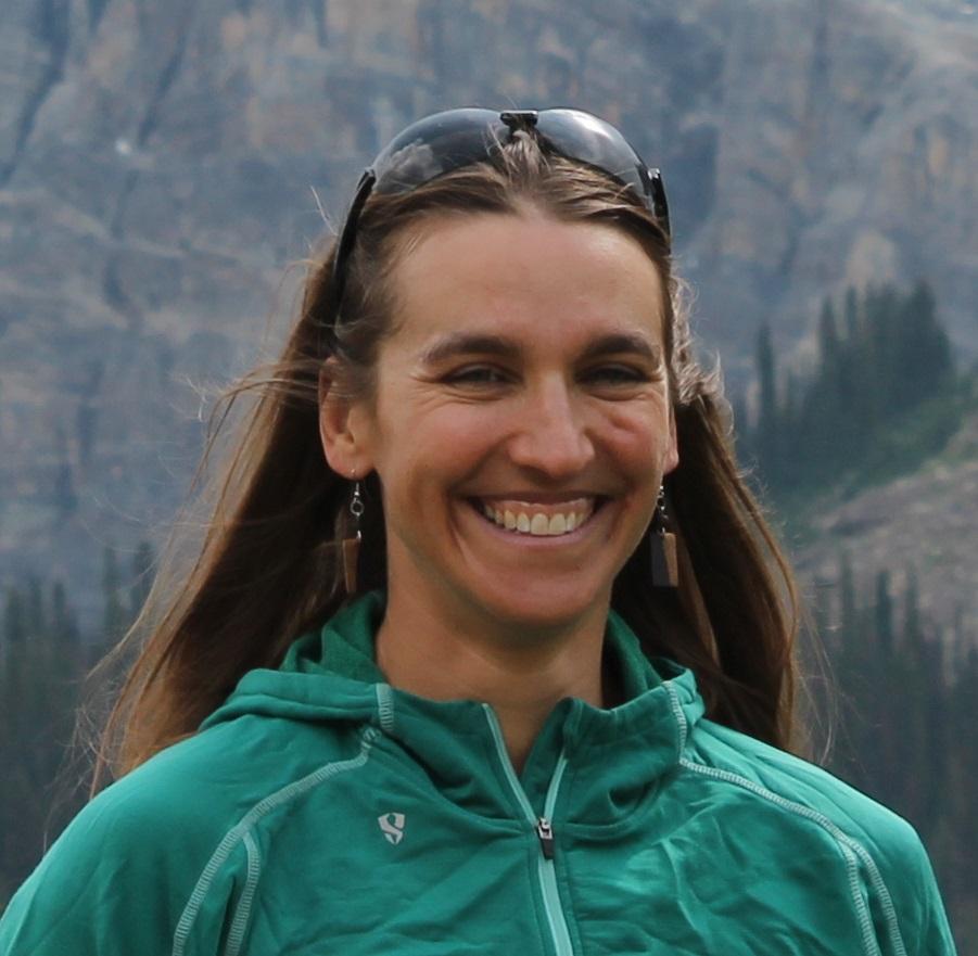 Sonya Remington Doucette - Profile Picture