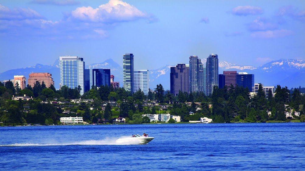 """alt=""""Water View of City of Bellevue"""""""
