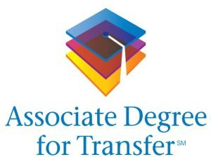 associatedegreefortransfer