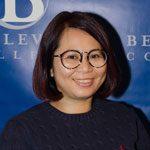 Angela Leung's Photo