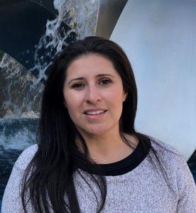 Eva Juarez Picture