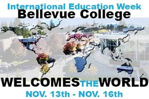 BC Welcomes the World Graphic