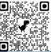 QR code for transfer fair