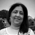 Sukirti Ranade Picture