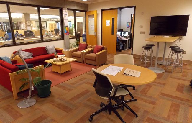 Services BC Connect Stunning Bellevue College Interior Design