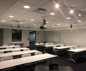XR Lab 2