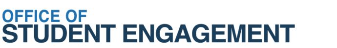 Student Programs Organizations