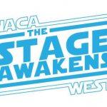 NACA West Conference Logo