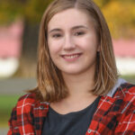 Hannah Stoddard
