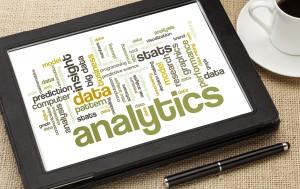 Data Analytics BAS Degree Meets Needs of Businesses