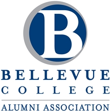 BC Alumni Association logo links to email contact