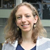 Christina Sciabarra