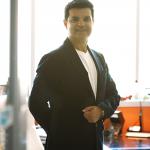 Faisal Jaswal