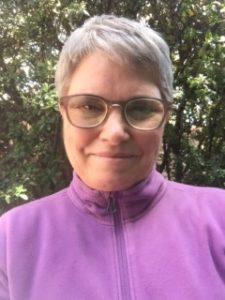 Lisa Salkind Picture
