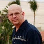 Robert Rowe