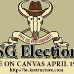 elections teaser image