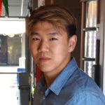 Michael Cha