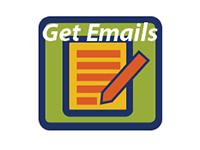 Get Emails