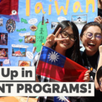 """Weekly email """"What's Up in Student Programs - May 26 edition"""" is out!"""